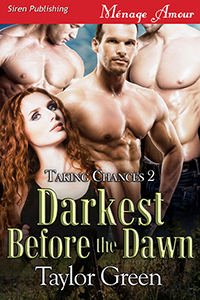 tg-dark-dawn-tc-3